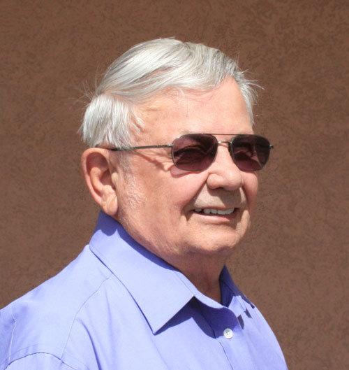 George Pintar